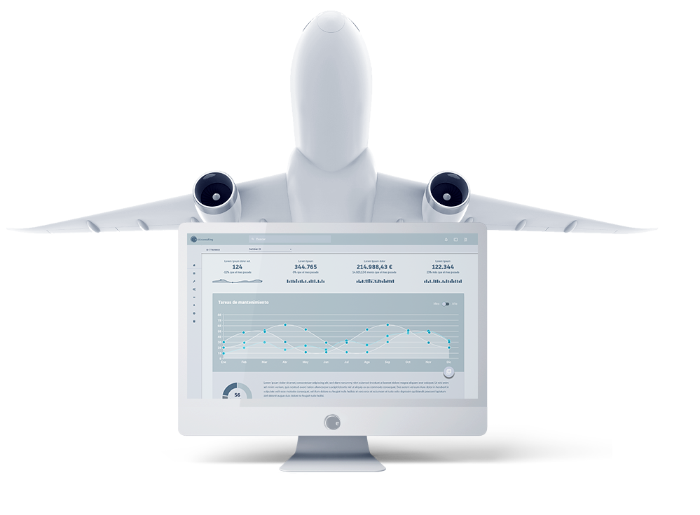 Aviation Software