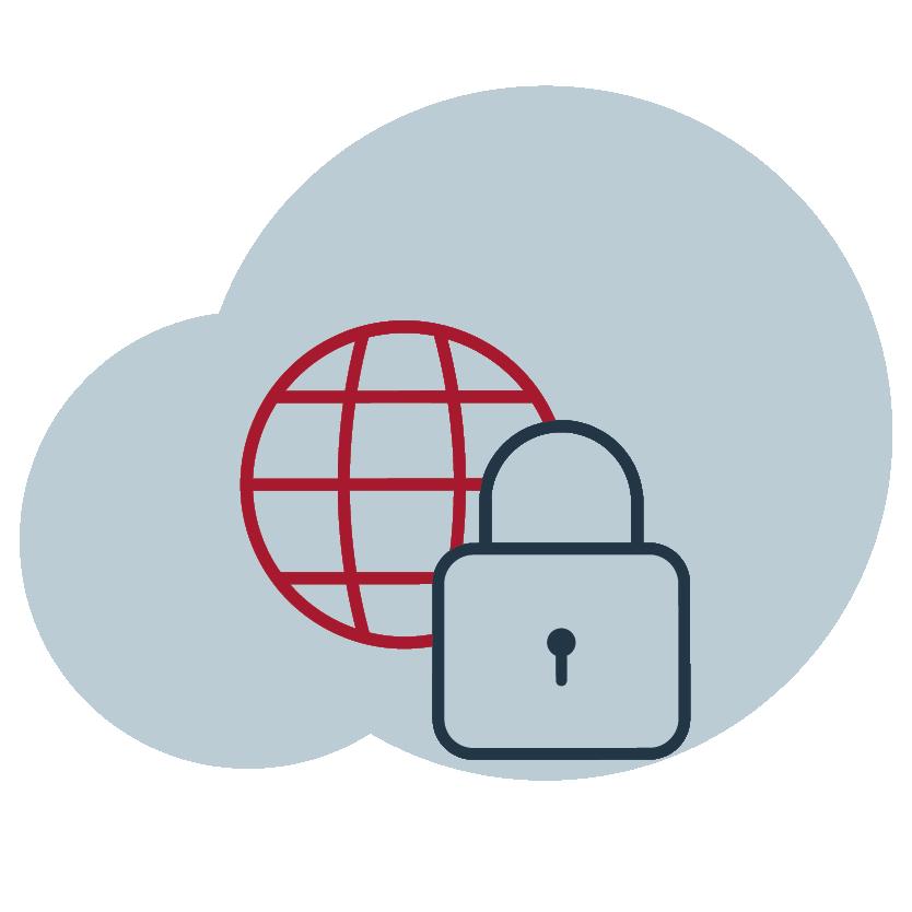 Ciberseguridad y Sistemas