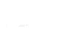 Tableau logo technology