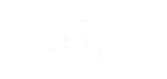 Talend logo technology