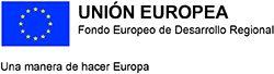 Lgo Fondo europeo de desarrollo de Unión Europea