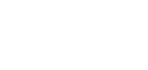 Amazon Quicksight technology logo