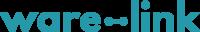 ware-link logo