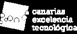 cluster TIC canarias