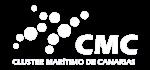 cluster maritimo logo