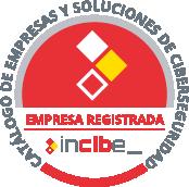 edataconsulting empresa registrada en incibe